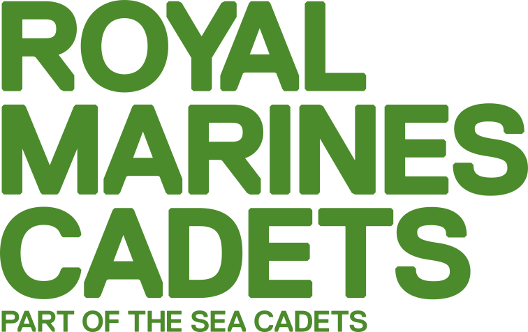 Royal Marines Cadets