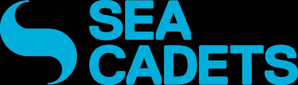 Image result for sea cadets logo