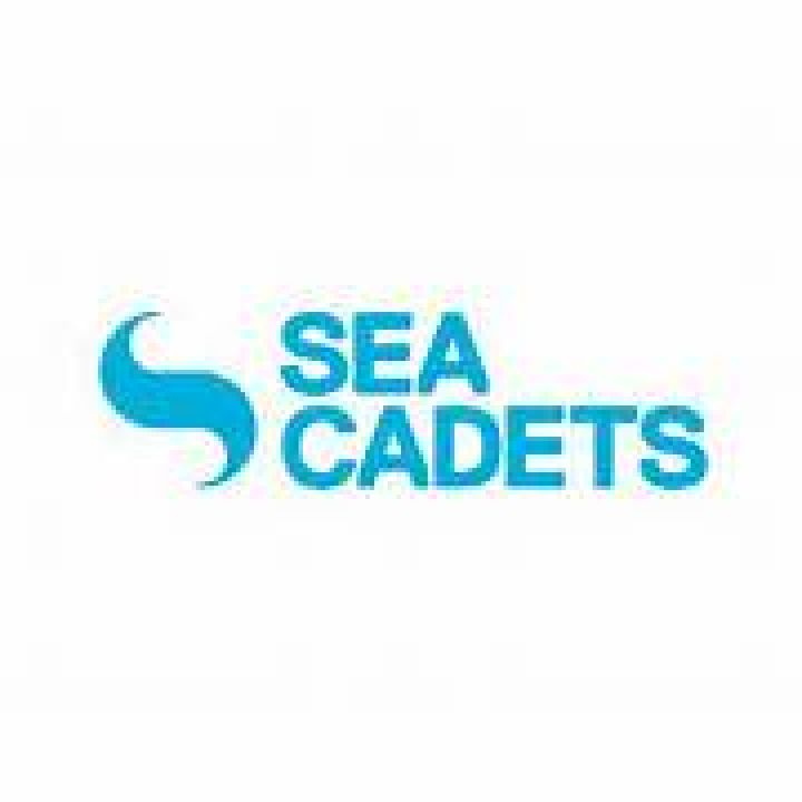 December Issue Sea Cadets Newsletter