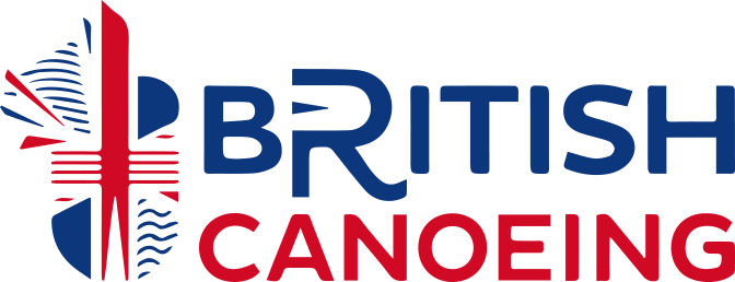British Canoeing Union qualifications