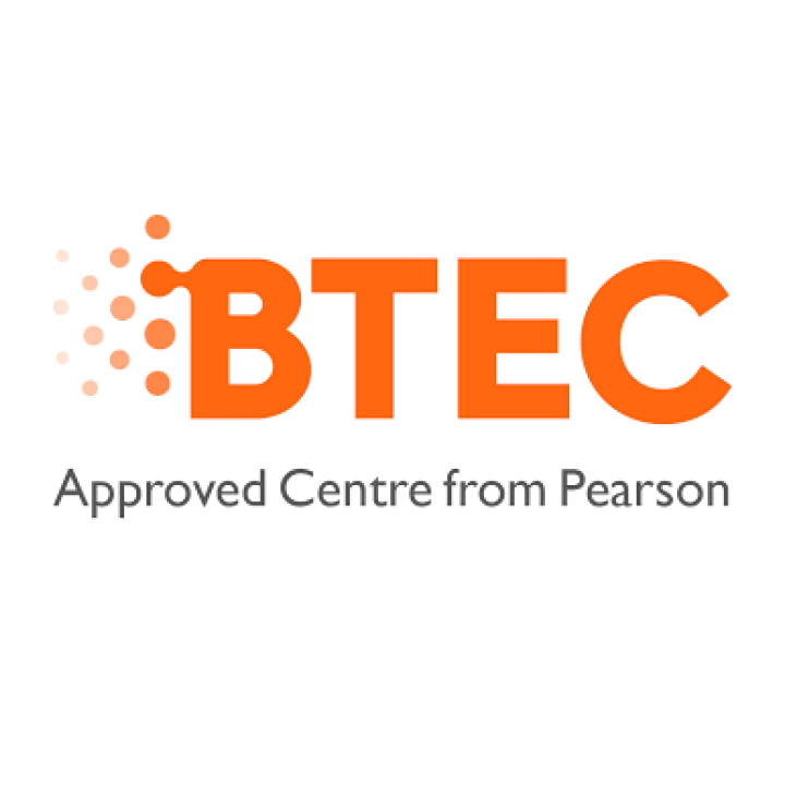 BTECs in a variety of subjects